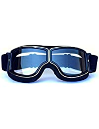 Amazon.es: PEGASO - Gafas de sol / Gafas y accesorios: Ropa