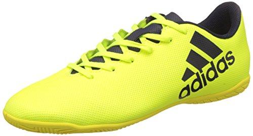 6377b06af7a1c Adidas Men s Terrex Cmtk Multisport Training Shoes – Fashion Cyril