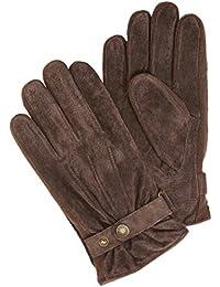 Dents Herren Handschuhe Chester