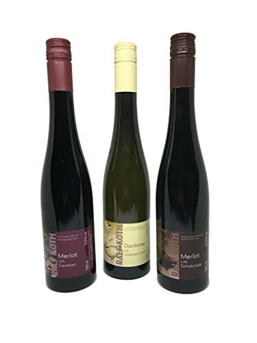 Weinset-Selection-Wein-trifft-edle-Weinvarianten