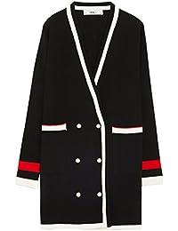 Zara mens bubble jacket