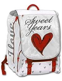 bcb4c0589b Amazon.it: Zaino Sweet Years - Zaini: Valigeria