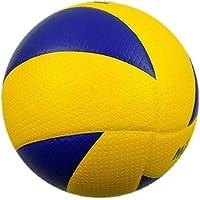 CN Voleibol Mini Partido Resistente al Desgaste Antideslizante,200 edición olí,5