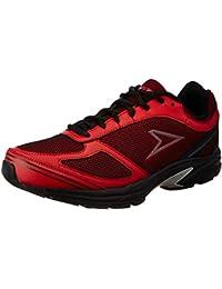Power Men's Morty Running Shoes