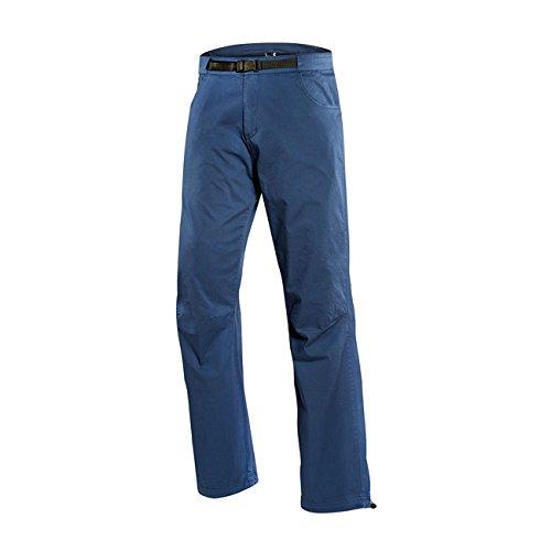 Boulderhose Kletterhose Kraft Pants (L)