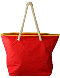Antonio Plage Basic Sac Cordon 55 x 41 cm Uni Mixed