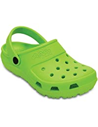 crocs Kids Unisex Jibbitz by Presley Clogs
