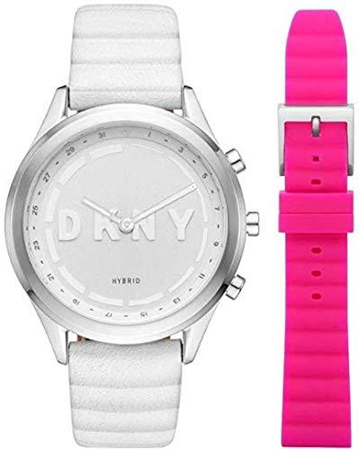 DKNY Minute NYT6103 Reloj de Damas