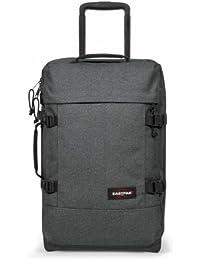 Eastpak - Tranverz S - Bagage à roulettes - 42L