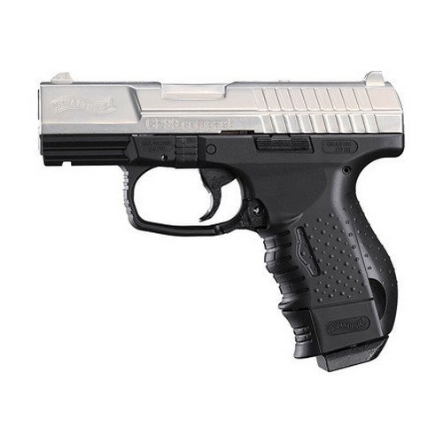 walther-cp99-comp-blk-nkl-177-bb-by-smith-wesson