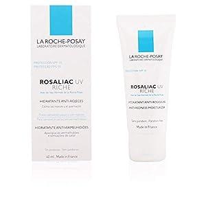 La Roche Posay Rosaliac UV Riche Crema Hidratante Anti Rojeces – 40 ml