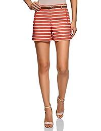 Amazon.es: Pantalones Algodon - XS / Mujer: Ropa