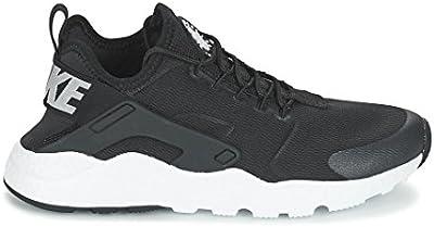 Nike W Air Huarache Run Ultra, Zapatillas de Deporte para Mujer