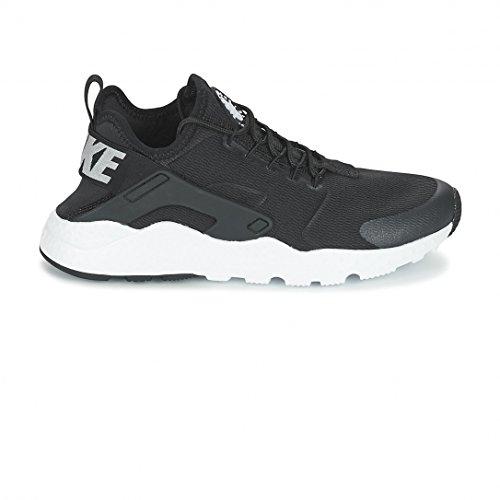 Nike-W-Air-Huarache-Run-Ultra-Chaussures-de-Sport-Femme