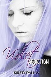Violet Addiction