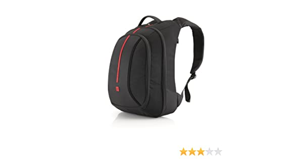 Axio Hybrid Softpack Backpack For 15in Laptop Amazon In Electronics