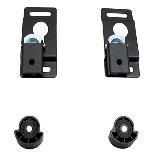 maclean-mc-508-b-universal-ultra-slim-led-lcd-tv-wall-mount-bracket-samsung-40-46-55-60-65-70