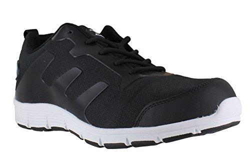 foster-footwear-herren-sicherheitsschuhe-schwarz-schwarz-regular-schwarz-schwarz-weiss-grosse-43-eu