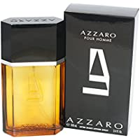 Azzaro By Azzaro For Men. Aftershave Spray 3.3-Ounce by Azzaro