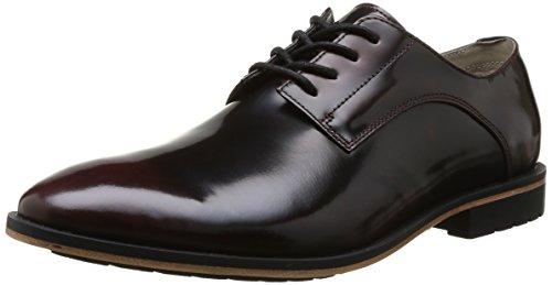 Clarks Gatley Walk, Chaussures de ville homme