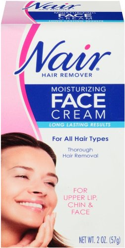 nair-hair-removal-cream-for-face-with-special-moisturizers-57g-by-nair