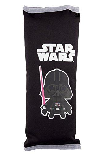 Preisvergleich Produktbild Saga Star Wars stw504Kopfkissen Kissen