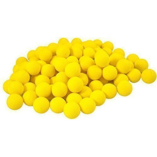 oulii-darts-refill-for-nerf-rival-zeus-mxv-1200-apollo-xv-700-blaster-pack-of-50-yellow