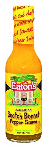 eatons-authentic-jamaican-scotch-bonnet-pepper-sauce-148-ml-pack-of-6