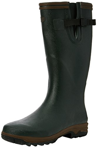 Jack Pyke Shires Wellington Boots Wellies Welly Hunting Shooting Fishing Hunter (9)