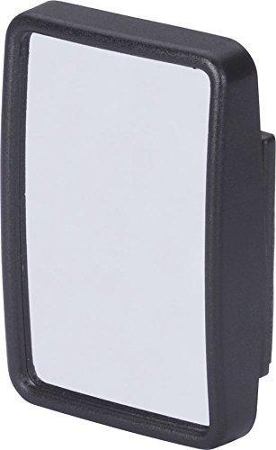 mini-miroir-pour-angle-mort-a-coller-sur-le-retroviseur-55x35cm