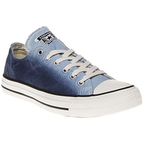 converse-zzz-all-stars-ox-mixte-adulte-bleu-bleu-375-eu