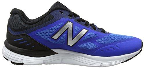 New Balance 775v3, Scarpe da Corsa Uomo Blu (Blue)