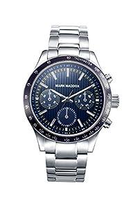Reloj Mark Maddox para Hombre HM7017-37 de Mark Maddox