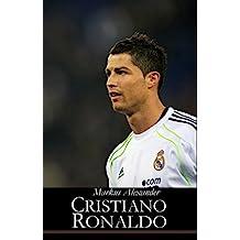 Cristiano Ronaldo – Der neue Fußballgott