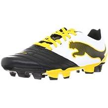 Puma - Botas de fútbol para hombre 6387521e74cfc