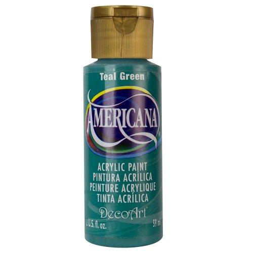 decoart-americana-acrylic-multi-purpose-paint-teal-green