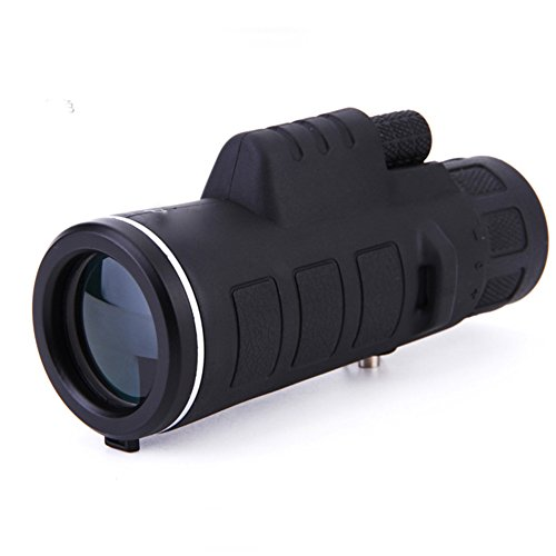 holeco-portable-high-powered-hd-35x50-wide-angle-monoculars-concerts-camping-hiking-telescope-black