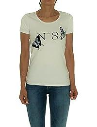 GAS Damen T-Shirt