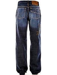D G & & Dolce Gabbana DGM1079 jean jeans regular fit