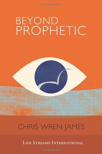 Beyond Prophetic: Understanding the Prophetic
