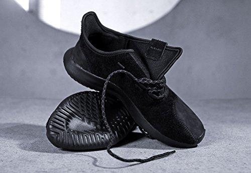 adidas Tubular Shadow, Sneakers Basses Homme core black-core black-ftwr white