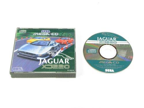 jaguar-xj-220-cd