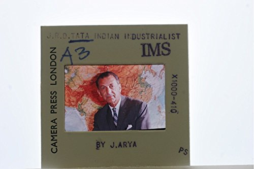 slides-photo-of-j-r-d-tata-in-a-portrait