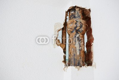 detector-de-fugas-de-agua-en-forma-de-tubo-en-la-pared-81804523-lona-140-x-90-cm