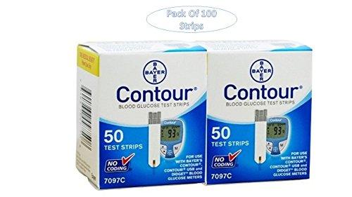 contorno-bayer-50-tiras-de-prueba-de-glucosa-en-sangre-talla100-strips