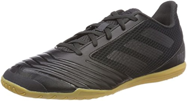 Adidas Predator Tango 18.4 Sala, Zapatillas de Fútbol para Hombre