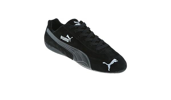 Chaussures Sd Puma Speed 38Et Cat Taille UMqGSzVp