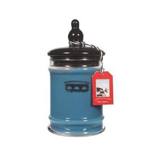 Bridgewater Candles Jar S Free Spirit 250 g