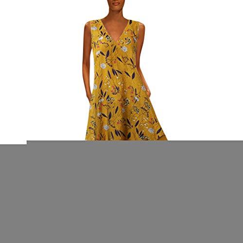 Rüschen-wolle Pullover Kleid (Frauen Kleid Kleider Kleidung Bekleidung Rock Röcke Party Kleid Partykleid Lässige Kleidung Strandkleid Damen Strandkleider 1950er Vintage Retro Cocktailkleid(Schlüsselwörter))
