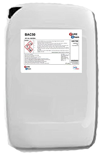 benzalkonium-chloride-algaecide-bac50-bactericide-and-fungicide-various-25l